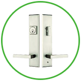 Oakland Emergency Locksmith Oakland, CA 510-731-0653